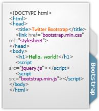 Twitter Bootstrap Document Sample