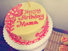 Chinese Asian Birthday Cake Just A Frugal Mom Chinese Birthday