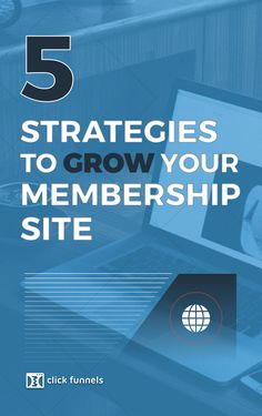 Whether you want to launch a site dedicated to subscription tutorials or a community site dedicated to a lifestyle product, there are plenty of options Sales And Marketing, Content Marketing, Affiliate Marketing, Internet Marketing, Online Marketing, Social Media Marketing, Digital Marketing, Marketing Strategies, Inbound Marketing