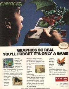 Nostalgia for Game Boy fans! #gaming #games #gamer #videogames #videogame #anime #video #Funny #xbox #nintendo #TVGM #surprise