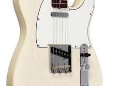 '64 Fender American Vintage Telecaster Reissue