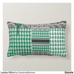 Shop Lumbar Pillow created by CreateiveBusiness. Target Throw Pillows, Throw Pillow Sets, Toss Pillows, Accent Pillows, Lumbar Pillow, Decorative Throw Pillows, Bed Pillows, Soft Furnishings, Custom Pillows