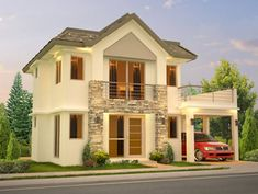Taytay, Rizal Real Estate Home Lot For Sale at Highlands Pointe at Havila by Filinvest Land