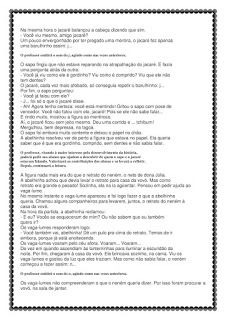 Atividades para o ensino infantil: Alfabetização: Método Abelhinha Alfabeto Animal, Professor, Zen, Education, Sight Word Activities, Kids Learning Activities, Lesson Plan Examples, Encouraging Quotes For Kids, School Supplies
