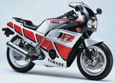 FZ400 - Google 検索 Yamaha Wr, Retro Bike, Motorcycle Manufacturers, Final Drive, Front Brakes, Vehicles, Bikers, Nice, Bicycles
