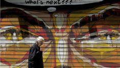 [Τα Νέα]: Διπλή «καμπάνα» για την οικονομία, μετά το τέλος του μνημονίου | http://www.multi-news.gr/ta-nea-dipli-kampana-gia-tin-ikonomia-meta-telos-tou-mnimoniou/?utm_source=PN&utm_medium=multi-news.gr&utm_campaign=Socializr-multi-news