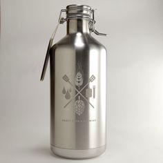 The Advantages of Liquid Malt Extract in Home Brewing Home Brewing Equipment, Beer Growler, Beer Snob, Home Brewing Beer, Beer Taps, Beer Gifts, Craft Beer, Beer Bottle, Ale