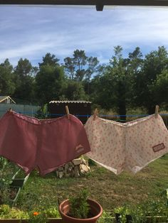 Picnic Blanket, Outdoor Blanket, Creations, La Perla Lingerie, Picnic Quilt