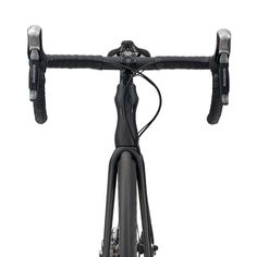 Specialized S-Works Tarmac 2015 Bicycle Components