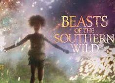 beasts of the southern wild - Google zoeken