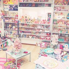 +NSFW+ They/Them 日本語と英語 If you really need to know anything else just ask Cute Room Ideas, Cute Room Decor, Teen Room Decor, Room Ideas Bedroom, Geek Room, Kawaii Bedroom, Rainbow Room, Girl Bedroom Designs, Aesthetic Room Decor