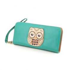 Wholesale Wallets For Women, Buy Cute And Cool Ladies Cheap Wallets Online