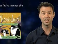 Top 5 Books in 60s... for Teenagers. Click to watch book recommendations - 1 min long. And check out other Top 5 Books in this series at our main site www.Clayton.TV.  Ken Matthews is the Assistant Minister of St Joseph's Benwell, Newcastle UK. He has 15 years experience in youth ministry.