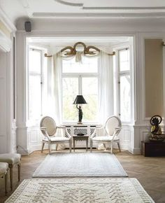 Allaccessories Before After Decorating Diy Eco Furniture Gadgets Liances House Tours Other Furniturebay Window