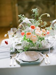 5079 best table decor for weddings parties images on pinterest in