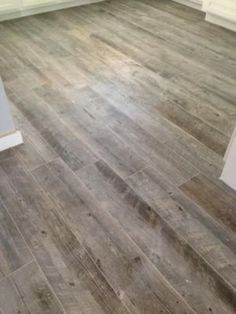 wood flooring in kitchen timber ash porcelain floor tile at lowes tiles 1575