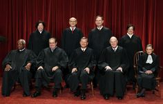In Hobby Lobby ruling, the Supreme Court uses a 'fiction' - The Washington Post