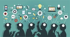 create a learning culture at work