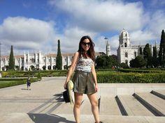 Lisbon - day 2