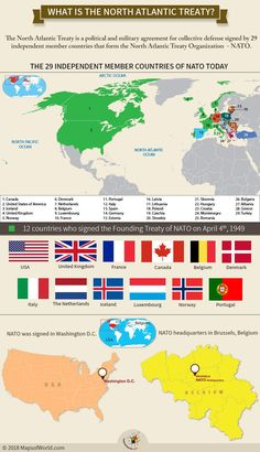 350 Answers Ideas In 2021 Answers Map Countries Of The World