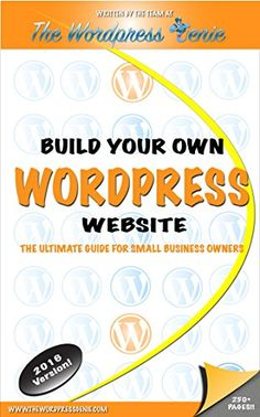 Even without any prior computer knowledge, you can learn how to create a blog that is optimized for Google SEO, integrated with social media channels and equipped with a WooCommerce online store. _ga-