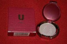 U by Ungaro Eye Shadow - Runway Pink - AVON $6.99