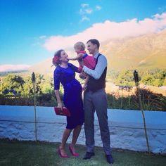 Zuid-Afrika met kids, deel 2