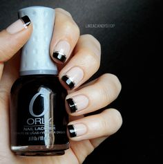 http://likeacandyshop.com/french-manicure-with-a-twist-2/