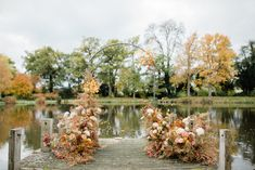 Elegant Autumn Florals by Vervain Flowers at Hanley Hall Barn Wedding Venue in the Worcestershire Barn Wedding Venue, Wedding Ceremony, Fall Flowers, Wedding Flowers, Bouquet Wedding, Wedding Venue Inspiration, Fall Wedding, Wedding Blog, Wedding Ideas