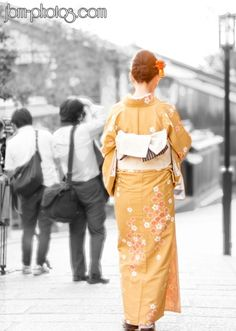 Blog sur le Japon : Le Japon vu par le spécialiste du couteau japonais: Kachôfûgetsu - Thèmes traditionels des beautés de ...