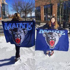 University Of Maine (@university.of.maine) • Instagram photos and videos