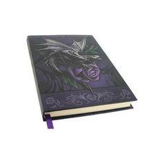 Dragon Beauty journal                                                                                                    H558-BBBU141