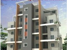 2 BHK For sale located at Baguiati. It is in good residential locality with all common amenities like good ventilation, ample water, Cabstand (Taxi stand ), Auto and Bus all time available, marriage & reception hall, generator Back up and many more. Interested Buyers please contact Mr.Joydeep - 9163171264 To know more details please CONTACT:     Mob No:     + 91-916-317-1264        + 91-974-889-7048    Email: ebizzrealestate@gmail.com
