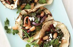 69 Quick Low-Calorie Lunches That Are Yummy To Eat Healthy Lunches For Work, Healthy Snacks, Healthy Eating, Work Lunches, Healthy Habits, Vegetarian Tacos, Vegetarian Recipes, Healthy Recipes, Clean Eating Recipes