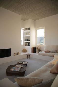 View full picture gallery of Maison Kamari