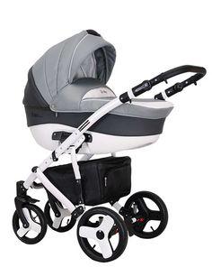 Детская коляска 2 в 1 Coletto Florino F02  Цена: 315 USD  Артикул: TW6083   Подробнее о товаре на нашем сайте: https://prokids.pro/catalog/kolyaski/kolyaski_2_v_1/detskaya_kolyaska_2_v_1_coletto_florino_f02/