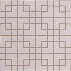 Parquet tile arrangement | Fireplace | Pinterest | Tile patterns ...