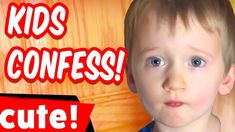 Kids Confess and Ruin Secrets! | Funniest Kids Compilation
