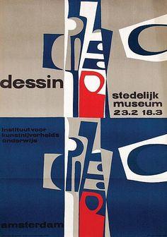 Dessin Amsterdam | Hans van Grootheest