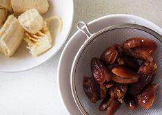 Mini torturi cu fructe de pădure și cremă de mascarpone Beef, Food, Mascarpone, Meat, Essen, Meals, Yemek, Eten, Steak