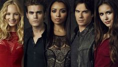 Image discovered by Nicole. Find images and videos about the vampire diaries, tvd and Nina Dobrev on We Heart It - the app to get lost in what you love. Vampire Diaries Stefan, Vampire Diaries Quiz, Vampire Diaries Fashion, Vampire Diaries Seasons, Vampire Dairies, Vampire Diaries The Originals, Vampire Quiz, Elena Gilbert, Claire Holt