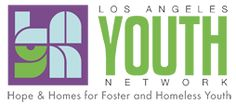 1.Los Angeles Youth Network 2. Homeless and Foster Youth 3. office: 7033 Sunset Blvd Los Angeles, CA (different locations) 4. (323) 467-8466 5. volunteer@layn.org 6. 7.Direct (mentor/tutor) 8. English/Spanish 9. 24/7 10. layn.org