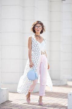 summer street styles, summer outfit ideas, best summer outfits,