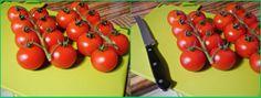 Testmonster Salat2