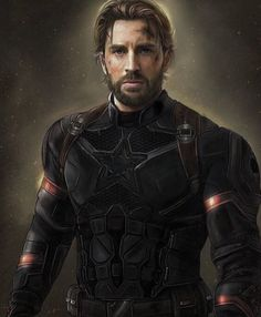 BAE  I WILL SAY THIS AGAIN IF HE DIES I AM FUCKING OUT! IM NOT WATCHING INFINITY WAR NO MATTER HOW DAMN GOOD IT IS I AM NOT GOING TO WATCH BAE DIE