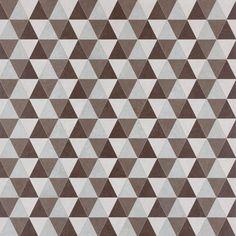 MINI - Conheça a Linha Ampla Design | Cerâmica Portobello