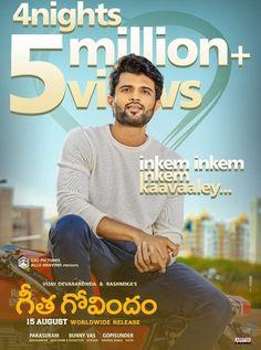 26 Best Download images in 2019 | Telugu movies, Actor photo, Vijay