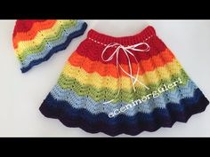 Baby Cardigan, Crochet Cardigan, Baby Knitting Patterns, Baby Patterns, Cardigan Design, Crochet Skirts, Crochet Baby Clothes, Baby Girl Dresses, Cardigans For Women