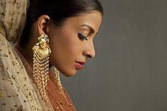 #perniapopupshop #raabtabyrahul #jewellery #goldplated #shopnow #happyshopping