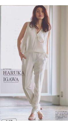 Japanese Eyes, Japanese Beauty, Japanese Girl, Asian Beauty, Beautiful Asian Girls, Beautiful People, Her Style, Beauty Women, Amazing Women